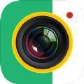 微调相机app版