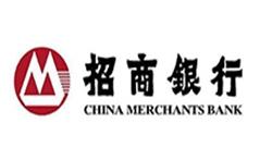 广西外汇投资理财/招商银行