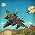 飞行作战3D游戏
