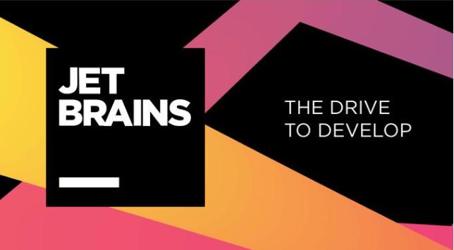 利用教育邮箱免费申请一年JetBrains教育许可证