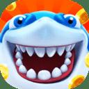 海王捕鱼iOS官方版