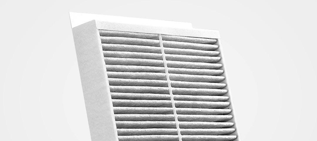 智米多效防霾汽车空调过滤器