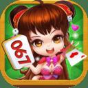 067棋牌app本