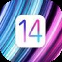 ios14小组件app