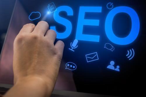 青海网站优化:全网网络营销推广有哪些方法